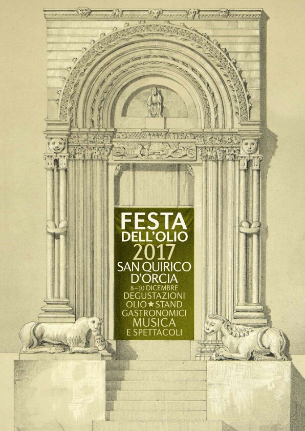 Festa_2017_Cartolina_web