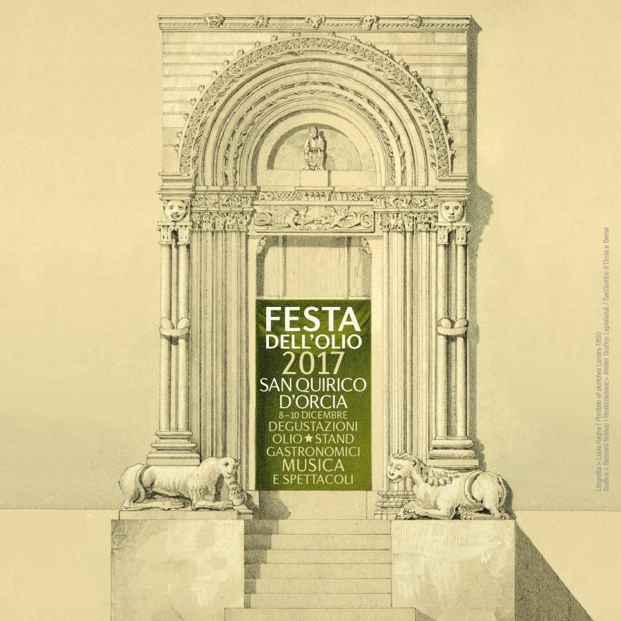 Festa_2017_Social