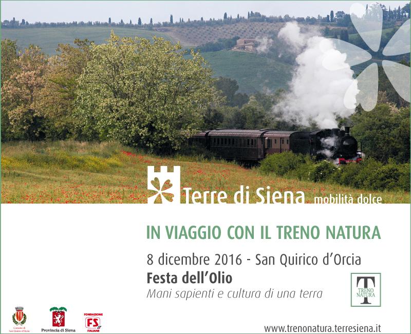 banner800x650S.QUIRICO D'ORCIA copia